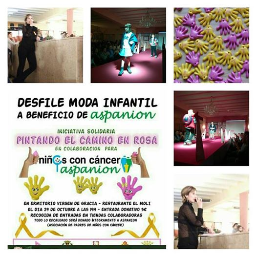 desfile-vs-cancer