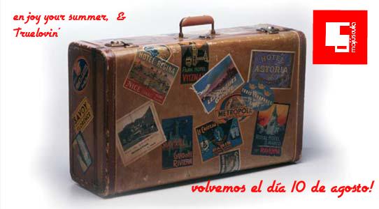 maleta-dos