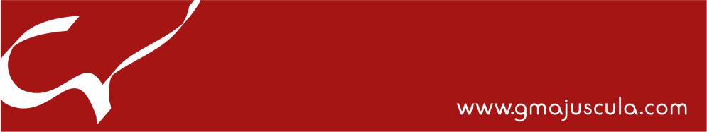 banner-iz