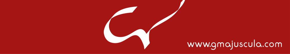 banner-med