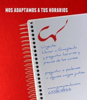 file00013600894