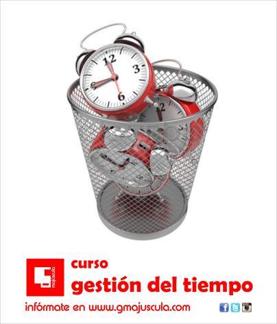 gestion tiempo2 copia