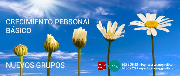 desarrollo_personal-sl-logos