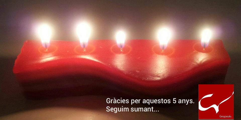 velas-5-llamas-velas-romanticas