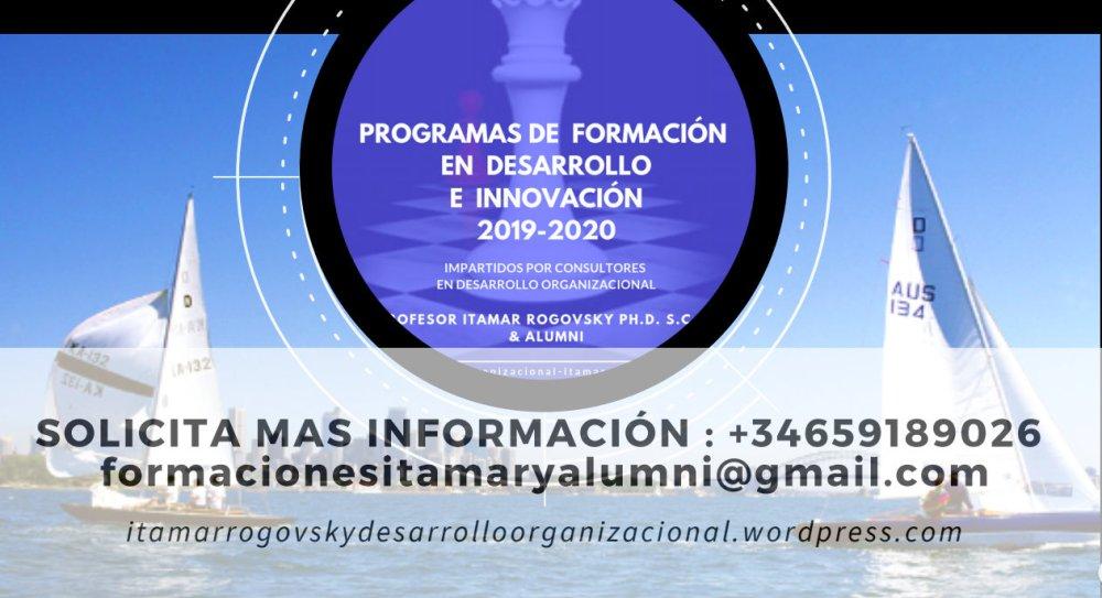 seminari 2